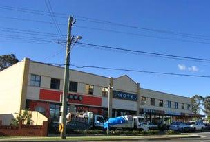 10/485 CABRAMATTA RD, Cabramatta West, NSW 2166