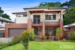 94c Popes Road, Woonona, NSW 2517