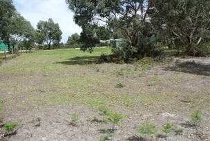 Lot 2 Langs Road,, Robertsons Beach, Vic 3971