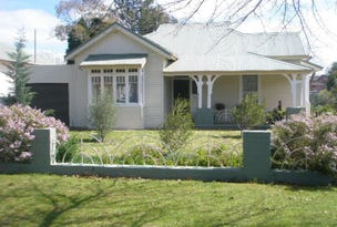 49 Olney Street, Cootamundra, NSW 2590