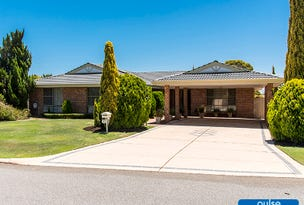 5 Duncton Court, Leeming, WA 6149