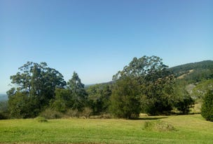 Lot 204, 3143 Esk- Hampton Road, Ravensbourne, Qld 4352