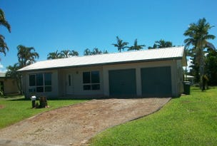 20 Reynolds Road, Innisfail Estate, Qld 4860