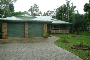 18 Dana Close, Glass House Mountains, Qld 4518