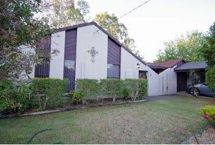 18 Hampton Court, Lansdowne, NSW 2430