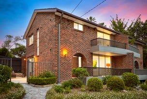 1/77 Grasmere Road, Cremorne, NSW 2090