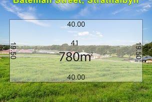 Lot 41, Bateman Street, Strathalbyn, SA 5255