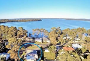 30 Walmer Avenue, Sanctuary Point, NSW 2540