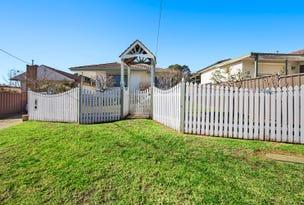 43 HOVELL STREET, Goulburn, NSW 2580