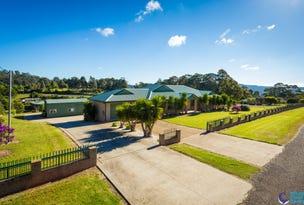 2 Dromedary Terrace, Narooma, NSW 2546