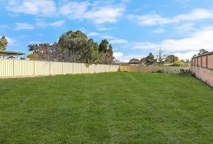 74 Simmat  Avenue, Condell Park, NSW 2200