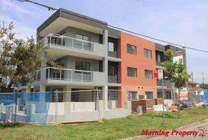 Burbang Crescent, Rydalmere, NSW 2116