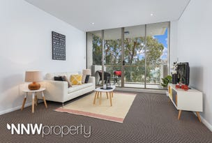 232/28 Ferntree Place, Epping, NSW 2121