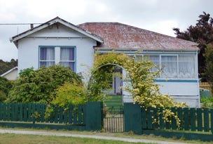 23 Gardiners Creek Road, St Marys, Tas 7215
