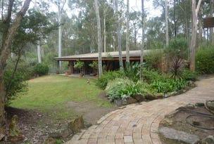 24 Hideaway Place, Ashtonfield, NSW 2323