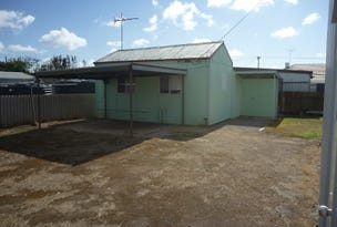 Lot 116 Elizabeth Street, Yorketown, SA 5576