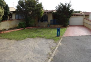 7 Patio Place, Geraldton, WA 6530