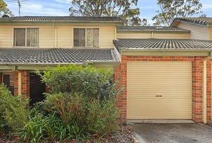 16/41-43 Robertson  Street, Coniston, NSW 2500
