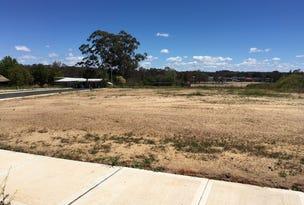 Lot 3312 Foskett Road, Edmondson Park, NSW 2174
