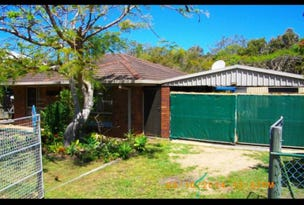 31 Gonzales St, Amity Point, Qld 4183
