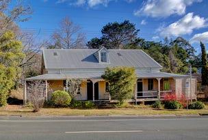 170 Moss Vale Rd, Kangaroo Valley, NSW 2577