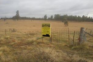 150 Rosevale Road, Windellama, NSW 2580