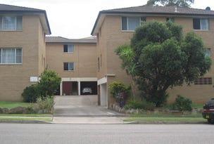 9/27-31 Sheffield Street, Merrylands, NSW 2160