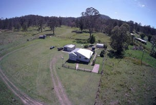 Lot 84 & 85 Clarence Way, Bonalbo, NSW 2469