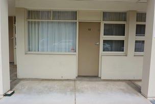 Unit 12, 18 Moseley Street, Glenelg, SA 5045