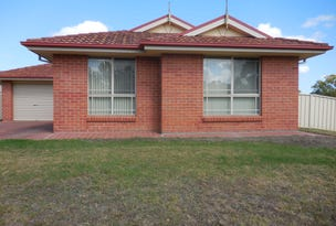 35 Clipper Road, Nowra, NSW 2541