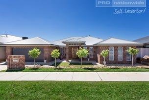 11 Whitten Avenue, Boorooma, NSW 2650