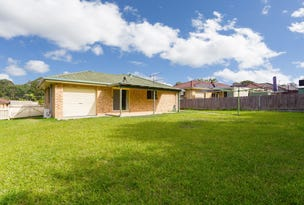 13 Robusta Parade, Taree, NSW 2430