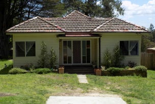 74 Great Western Highway, Woodford, NSW 2778