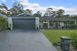 145 Railway Road, Warnervale, NSW 2259