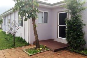 21B Eddystone Road, Bexley, NSW 2207