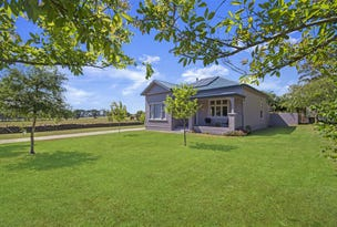 348 Clarence Point Road, Clarence Point, Tas 7270