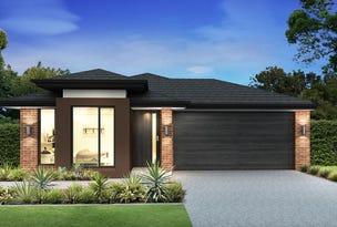 5 Breen Avenue (Sunrise Estate), Kyabram, Vic 3620