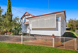 6 Bath Street, North Toowoomba, Qld 4350
