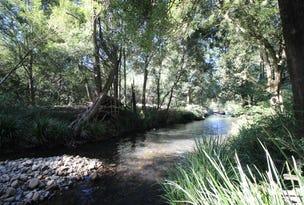 444 Upper Rollands Plains Road, Rollands Plains, NSW 2441