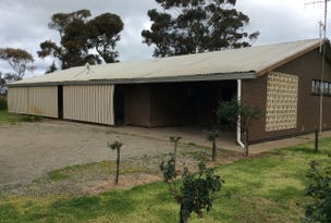 269 Quirks Road, Tocumwal, NSW 2714