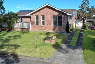 5 Lynmouth Grove, Bomaderry, NSW 2541