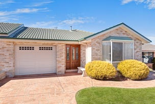 3B Mahogany Place, Orange, NSW 2800