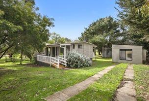5 Aurel Road, Deans Marsh, Vic 3235