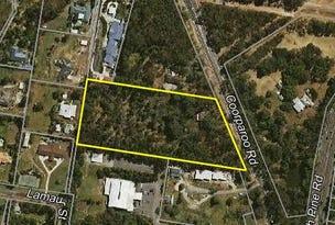 11-13 Coorparoo Road, Warner, Qld 4500