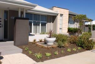 10 Diamond Gardens, Wellard, WA 6170