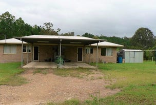 294 East Deep Creek Road, East Deep Creek, Qld 4570