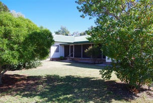 1796 Spring Plains Road, Wee Waa, NSW 2388