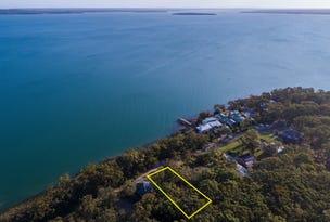 17 The Esplande, North Arm Cove, NSW 2324