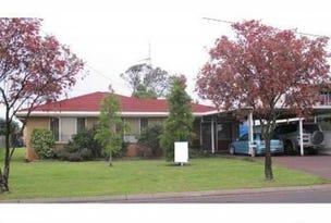 568 Greenwattle, Toowoomba City, Qld 4350
