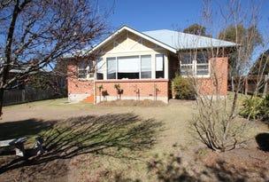 89 Cowper Street, Tenterfield, NSW 2372